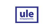 ULE Equipment