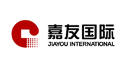 JIAYOU INTERNATIONAL
